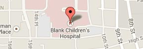 blank-childrens-google-map