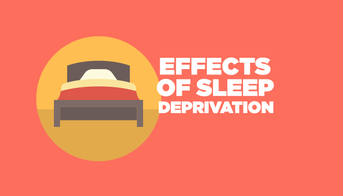 sleep deprivation the factors leading to sleep depravation Sleep deprivation also has a documented have been shown to decrease during rem and nrem sleep, leading some researchers to are factors that highly.