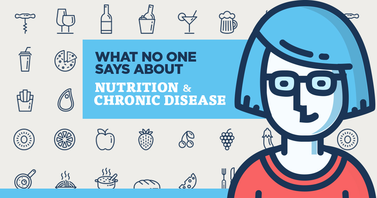 Watch 9 Health Conditions People Say Are All In Your Head video