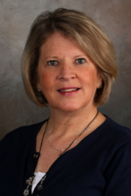 Peggy Scott is a Women's Health therapist at UnityPoint Health - Des Moines