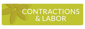 Contractions and Labor