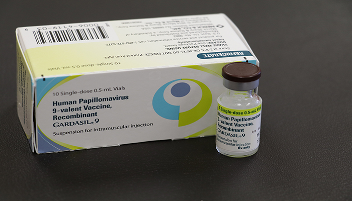 4 Fast Facts about HPV (Human Papillomavirus)