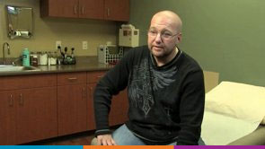 Watch Greg's True Story of Care Coordination at Unitypoint Health - Des Moines