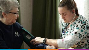 Watch Home Health's True Story of Care Coordination at Unitypoint Health - Dubuque