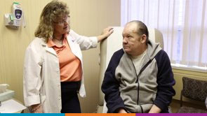 Watch Gary's True Story of Care Coordination at UnityPoint Health - Peoria