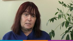 Watch Kathleen's True Story of Care Coordination at UnityPoint Health - Quad Cities