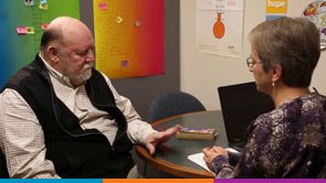 Watch Ron's True Story of Care Coordination at UnityPoint Health - Waterloo