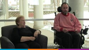 Watch Kay and Richard's True Story of Care Coordination at UnityPoint Health - Sioux City