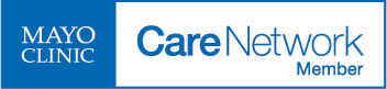 Mayo Clinic CareNetwork Member