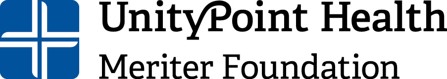 UnityPoint Health - Meriter Foundation