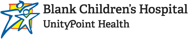 UnityPoint Health - Blank Children's Hospital