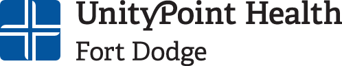 Image result for unitypoint health fort dodge