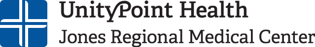 UnityPoint Health - Jones Regional Medical Center