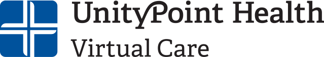 UnityPoint Clinic Virtual Care