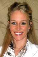 Dr. Mindy Trotter, Wound Specialist in Moline, IL
